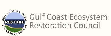 https://www.restorethegulf.gov/sites/all/themes/at_rtg/logo.png